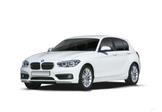 angebot bmw 1er leasing
