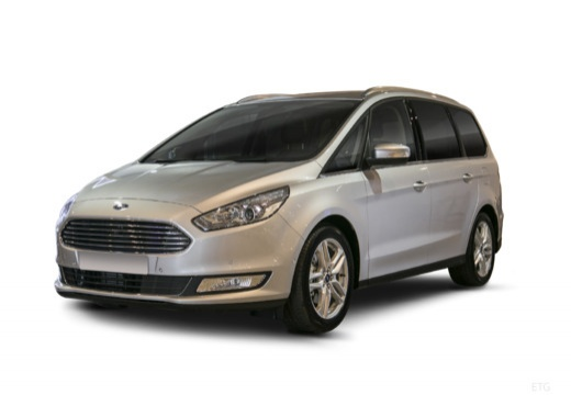 FORD Galaxy 1.5 Eco Boost Start-Stopp Trend im Leasing - jetzt FORD Galaxy 1.5 Eco Boost Start-Stopp Trend leasen