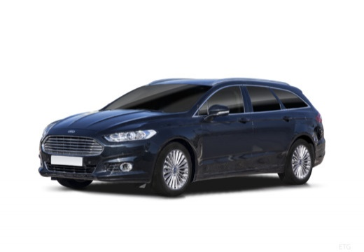 FORD Mondeo Turnier 1.5 TDCi Start-Stopp Trend im Leasing - jetzt FORD Mondeo Turnier 1.5 TDCi Start-Stopp Trend leasen