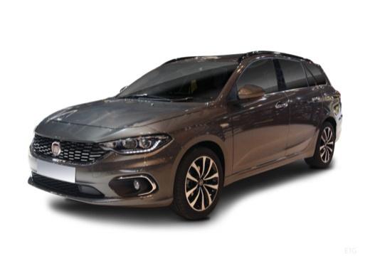FIAT Tipo Kombi 1.4 16V Pop im Leasing - jetzt FIAT Tipo Kombi 1.4 16V Pop leasen
