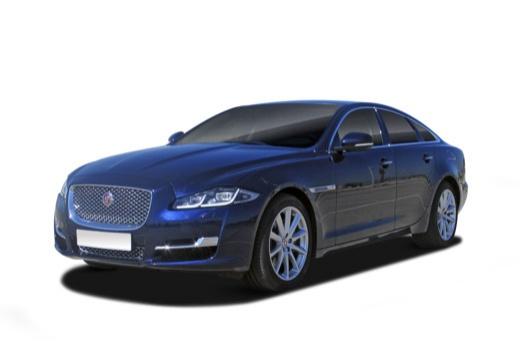 JAGUAR XJ 3.0 V6 Diesel Portfolio im Leasing - jetzt JAGUAR XJ 3.0 V6 Diesel Portfolio leasen