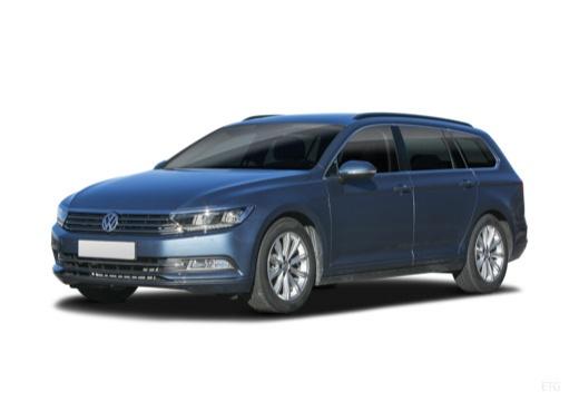 VW Passat Variant 2.0 TDI SCR Trendline im Leasing - jetzt VW Passat Variant 2.0 TDI SCR Trendline leasen