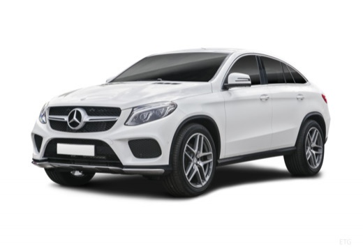 MERCEDES-BENZ GLE-Coupe GLE 350 d Coupe 4Matic 9G-TRONIC im Leasing - jetzt MERCEDES-BENZ GLE-Coupe GLE 350 d Coupe 4Matic 9G-TRONIC leasen