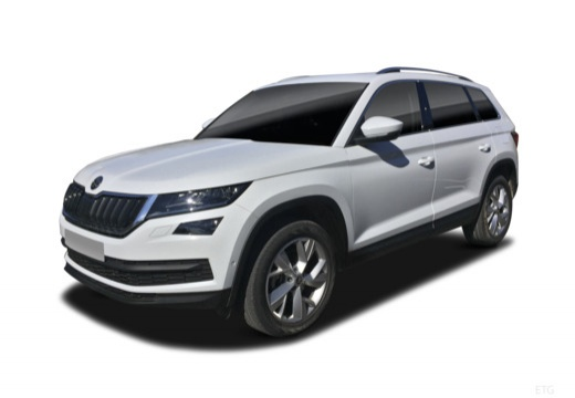 skoda leasing top angebote skoda jetzt skoda leasen leasingrechner atlas auto leasing. Black Bedroom Furniture Sets. Home Design Ideas