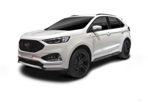 FORD Edge 2.0 EcoBlue 4x4 Trend im Leasing - jetzt FORD Edge 2.0 EcoBlue 4x4 Trend leasen